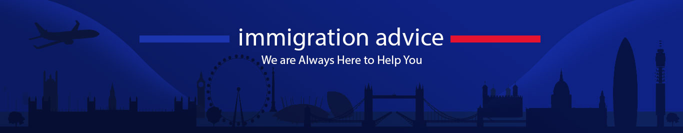 UK immigration advice - ICS Legal